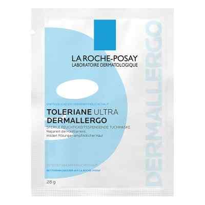 Roche-posay Toleriane Ultra Dermallergo Maske  bei deutscheinternetapotheke.de bestellen