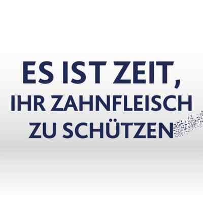 Chlorhexamed Taegliche Mundspülung  bei deutscheinternetapotheke.de bestellen