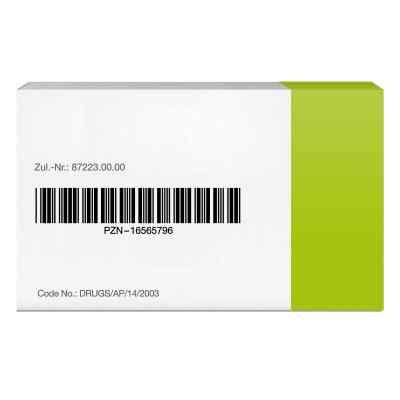 Levocetirizin 5 mg FTA von apo-discounter - bei Allergie  bei deutscheinternetapotheke.de bestellen