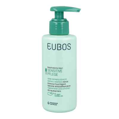Eubos Sensitive Hand Repair & Schutz Creme Spend.  bei deutscheinternetapotheke.de bestellen
