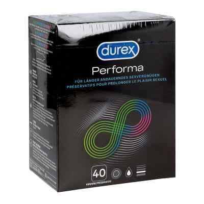 Durex Performa Kondome  bei deutscheinternetapotheke.de bestellen